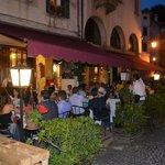 Bild från Caffè Commercio
