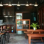 Gord Chiangmai Foto