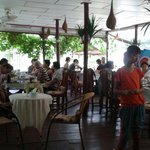 Fasai restaurant tel 8562022128882