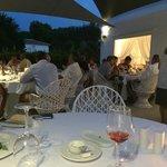 Restaurante Casa Toni Foto