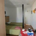 room 4502