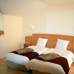 chambre confort + twin
