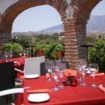 Restaurante Chino Great Wall