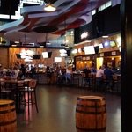 Toby Keith's I Love This Bar & Grill의 사진
