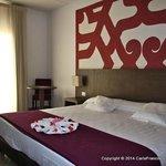 Room 1811