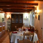 Photo of Da Fabiana Trattoria e Affittacamere