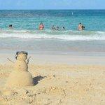 EV Vacation Rentals Rincon Puerto Rico