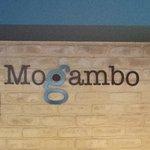 Photo of Bar Mogambo