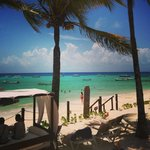 Paradise at Reef Coco