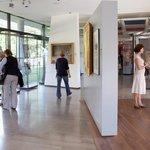 Dauerausstellung im Haupthaus