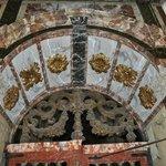 Eglise Notre-Dame au Sablon
