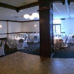 Ramada Wedding Ballroom # 6 (Panorama)