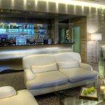 Zion Spa Bar