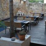 Photo de Restaurant Bruixes de Burriac