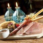 Photo of Grand Cafe Van Ruysdael