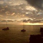 Foto di Negril Sunset Tours