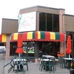 Photo of Restaurant Chez Trudeau