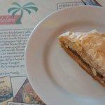 Foto de Malelani Café