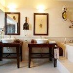 Milkwood Bathroom