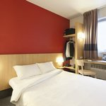 B&B Hotel Villepinte Foto