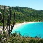 As praias mais lindas do mundo !!!