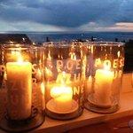 Treichli-Kerzen