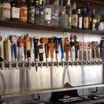 Stuttgarden Tavern의 사진