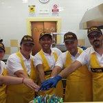 staff re chips