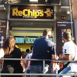 re chips