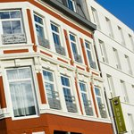 Photo of B&B Hotel Dunkerque Centre Gare