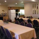 Colonial Brick Inn & Suites