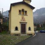 église typique