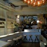Baldwin Bar