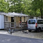 Mobil-Home 5