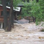 Sept2013flood1