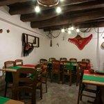 Foto di Meet&Taste Portugal
