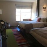 Room #6030