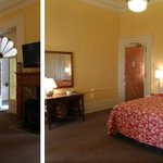 Ondaatje Room - #2