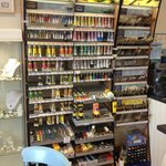 Art Materials for sale at More Than Art