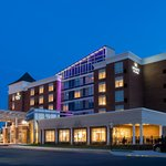 Hyatt Place Fredericksburg at Mary Washington