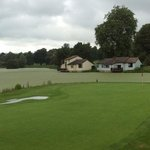 Worsley Park, Tudor Park & Lingfield