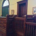 original courthouse
