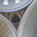 Kirche celling