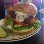 Foto de StateSide Deli & Restaurant