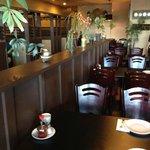 Inside restaurant-1