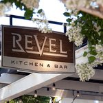Revel Kitchen and Bar