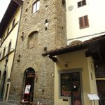 Falorni di Greve in Chianti a Firenze | Zona San Pierino