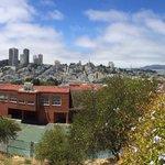 Amazing SF