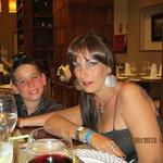 Restaurant Don Ernesto,,,,,Maravilloso!!!!