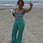 Jazzee Jewel Padre Island Corpus Christi
